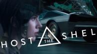 《攻殼機動隊》(Ghost in the Shell)真人版電影即將在 3 月  […]