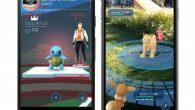 《Pokémon GO》在 2016 年上架後,風靡一時,走在路上隨處可見訓練師 […]