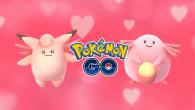 《Pokémon GO》自從跨年活動至今兩個月,終於推出新活動了!從(PST)  […]