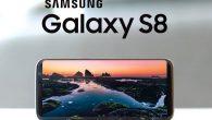 Samsung 三星日前已經宣布 Galaxy S8 不會在 2017 MWC  […]