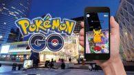 《Pokémon GO》官方 Niantic Lab 日前才宣布即將大改版沒多久 […]