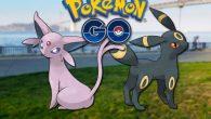 《Pokémon GO》終於推出二代寶可夢了!你是不是也被挽回了呢?這次遊戲新增 […]