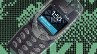 不死神機 Nokia 3310 傳即將在 MWC 世界通訊大會推出全新復刻版,這 […]