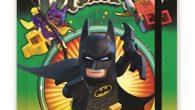 樂高動畫鉅片《蝙蝠俠》即將 2 月 8 日上映,這次片中蝙蝠俠、羅賓攜手合作,展 […]