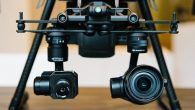 DJI 再度推出新的無人空拍機,新款的 DJI Matrice 200 專門提供 […]