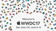 Apple 2017 WWDC 已經進入倒數,發表會更落在美國太平洋時間 6 月 […]