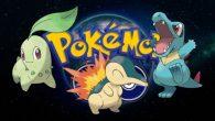 《Pokémon GO》一代精靈是許多玩家熟悉的回憶,多數神奇寶貝只要看到剪影就 […]