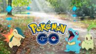 《Pokémon GO》官方 Niantic Lab CEO 才透露交易系統與對 […]