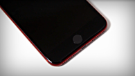 (PRODUCT)RED iPhone 7 / iPhone 7 Plus 設計 […]
