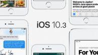 iOS 10.3 經過多次測試終於正式釋出,這次主打功能以尋找 AirPods, […]