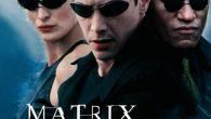 1999 年知名科幻電影《駭客任務》(Matrix)紅極一時,還拍攝了三部曲,縱 […]