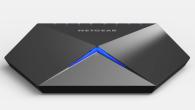 NETGEAR 推出首款高性能娛樂交換器 S8000,具備 Layer 2 網管 […]