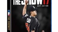(SIET) 今日宣布,PlayStation 4 專用遊戲『MLB The  […]