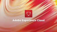 Adobe 數位行銷高峰會 2017 (Adobe Summit 2017)上, […]