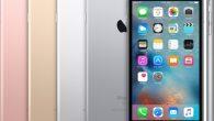 2016 年最受歡迎的手機會是哪一款?iPhone 7?Samsung Gala […]