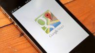 Google Maps 地圖不只可以查地圖、導航,現在還有很多實用的功能可以在生 […]