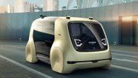 這輛外型看起來有點像小怪獸的車是 Volkswagen 大眾福斯在 2017 日 […]