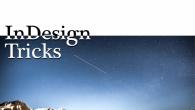 這一篇是延續了上一篇「用InDesign製作可重排式版面的小說ePub 3電子書 […]