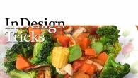 在上一篇文章「用InDesign製作可重排式版面的小說ePub 3電子書訣竅-製 […]