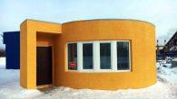 3D 列印房屋已經不再是神話了,之前杜拜就曾有一棟 3D 列印建造的辦公室,只是 […]