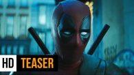 最近金鋼狼 3《羅根》電影正在上映中,票房創下佳績,也獲得熱烈迴響;然而死對頭「 […]