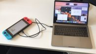 任天堂新款遊戲主機 Nintendo Switch 正式上市,它不只是家用遊戲主 […]