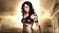 《神力女超人》在 2016 年的前導預告,展現女神絕頂身手,徒手霸氣擋子彈絕招! […]