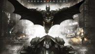 2015 年 6 月推出的 PlaySation 4 遊戲《蝙蝠俠:阿卡漢騎士》 […]