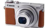 Canon 『PowerShot G9 X Mark II 大光圈口袋型高畫質類 […]