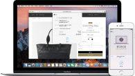 Apple Pay 上線後,銀行與商店爭相推出活動吸引消費者上門,首波合作的信用 […]