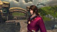 SIET 宣布 PlayStation 4 專用遊戲『軒轅劍外傳─穹之扉』中英文 […]