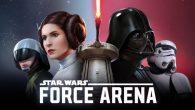 即時PVP遊戲《Star Wars: 原力戰場》首次重大更新,以後玩家在每個季賽 […]