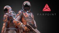 SIET 宣布 PlayStation VR 專用遊戲軟體《Farpoint》將 […]