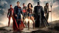 不讓漫威超級英雄《復仇者聯盟》逞威風,華納兄弟影業的《正義聯盟》( Justic […]