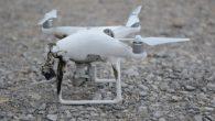 不管是專業空拍、普通玩具…等都有專屬的無人機,然而卻有組織將它改造成 […]