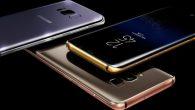 喜歡幫手機鍍金鑲鑽的奢侈品牌目標向來瞄準全球關注的手機,除了 iPhone、No […]
