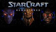 即時戰略遊戲《星際爭霸》(StarCraft) 走過近 20 個年頭,是許多玩家 […]