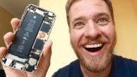 一部 iPhone 6S 要多少錢?Apple 官網新機 32GB 要價 20, […]