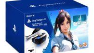 Sony 宣布 4 月 27 日在台灣發售 PlayStation VR (PS […]