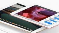 iPad 的銷售量逐年遞減,主因不僅是因為手機螢幕愈來愈大、效能愈來愈好,也是因 […]