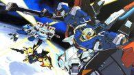 喜歡「鋼彈」朋友看過來,鋼彈官方 YouTube 頻道 GundamInfo 將 […]