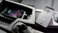 iPhone 近年最常被拿來詬病的缺點除了系統封閉性之外,還少了無 […]