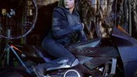 《攻殼機動隊》現正熱映中,電影裡吸睛的不只有黑寡婦史嘉蕾•喬韓森飾演少校草薙素子 […]