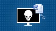 對於電腦安全來說,最嚴重的不是遇到病毒、惡意程式,而是「零時漏洞」,它是官方沒有 […]