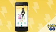 《Pokémon GO》官方 Niantic Lab 發布更新預告,這次更新版本 […]