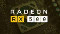 AMD 揭示高效能、低功耗的 Radeon Pro 500 系列顯示卡,在 Al […]