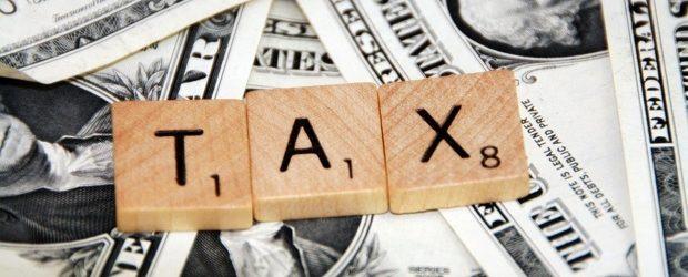 每年五月報稅季,最重要的是申報綜合所得稅(綜所稅),2018 年推出財政部打造全 […]