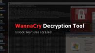 「WannaCry」想哭勒索病毒肆虐全球,雖然攻勢減弱很多又已經有預防方式,但針 […]