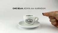 「一顆」咖啡豆也能煮咖啡,你相信嗎?芬蘭咖啡品牌 Paulig 和才華橫溢的創作 […]