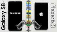 Samsung Galaxy S8/S8+ 上市後,最大的競爭對手就是 iPho […]